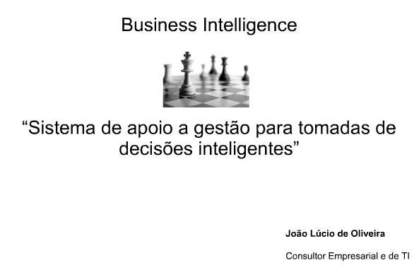Business Intelligence - Apresentação com Figuras (slides) (3/6)