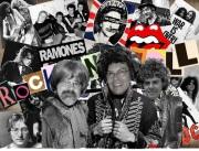 Radio Lito - A melhor da Internet!!!!